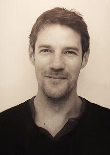 Pierre Nehr
