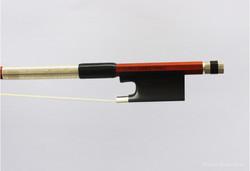Violin bow #4