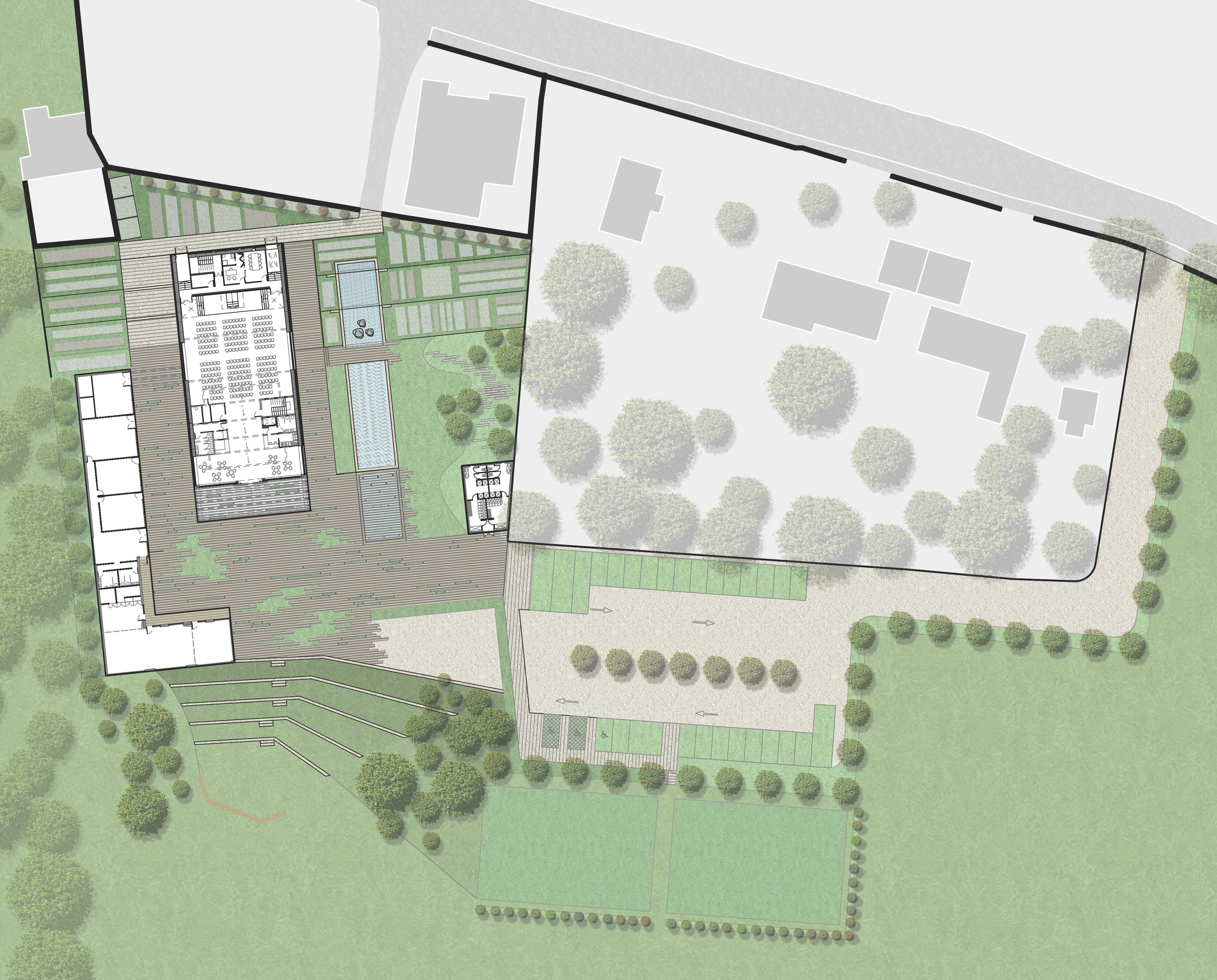 A03_proposed site plan