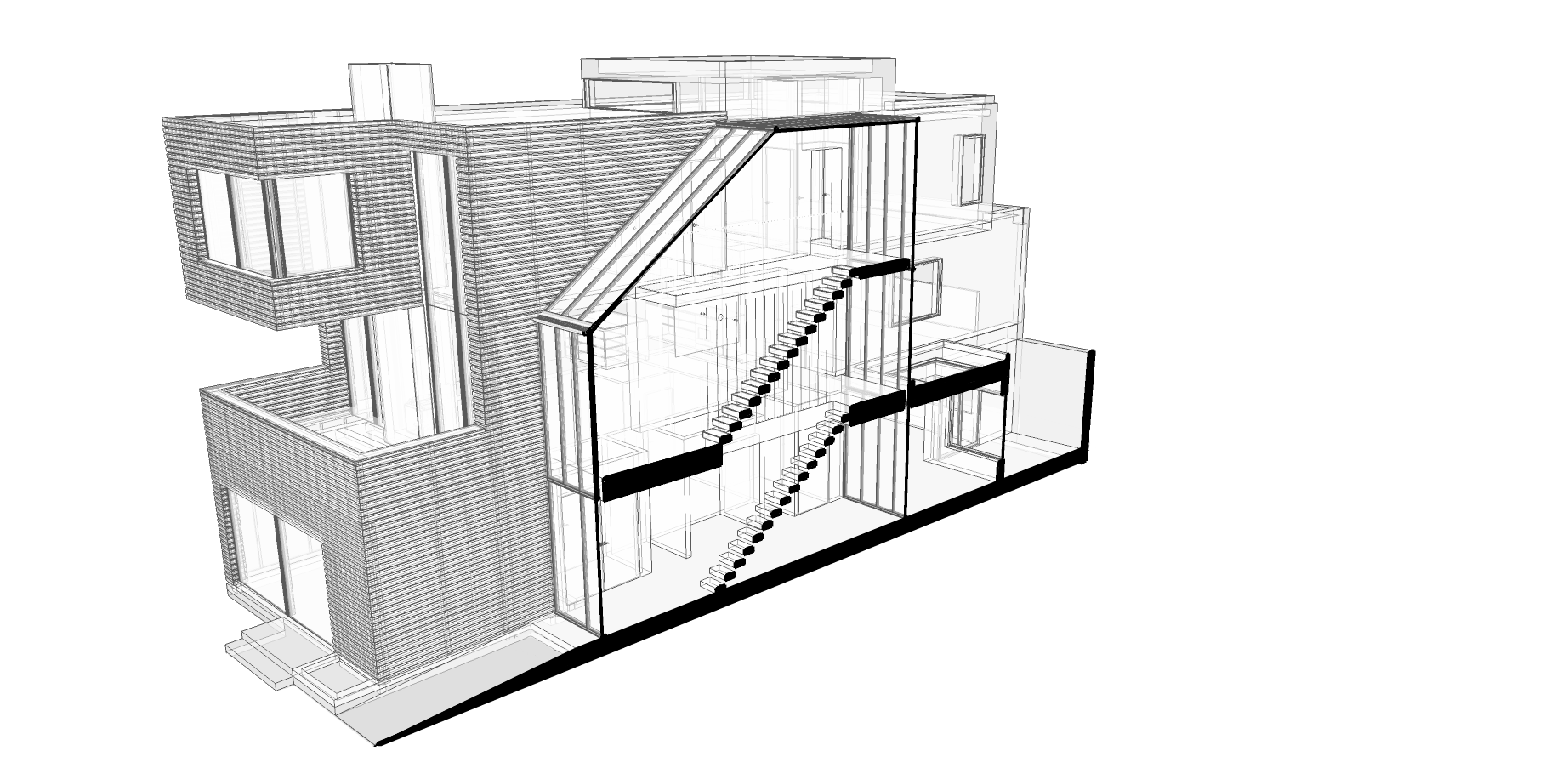 HOUSE133_Drawing1