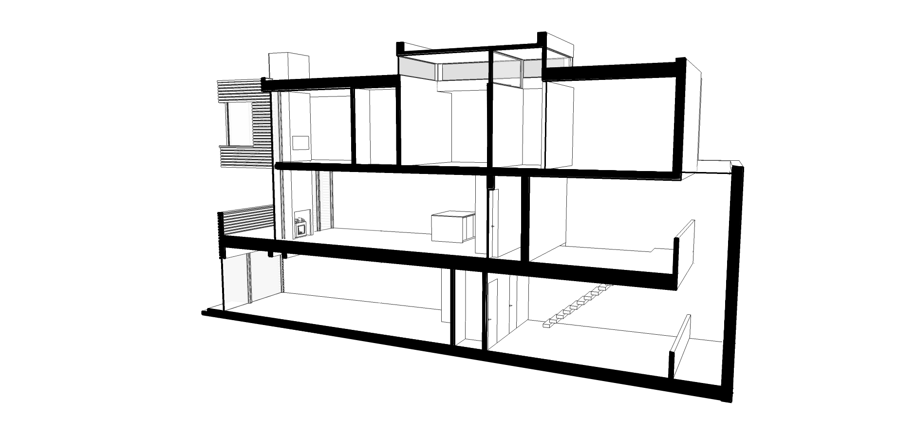 HOUSE133_Drawing2