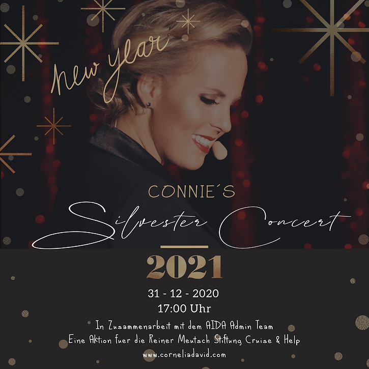 Silvester Concert Connie.png