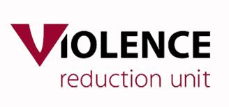 Violence Reduction Unit