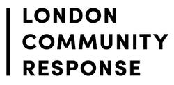 London Community Respond