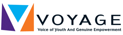 Voyage Youth