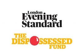 Evening Standard Dispossessed Fund