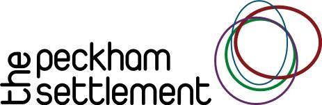 The peckam settlement