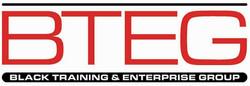 BTEG Logo High Res