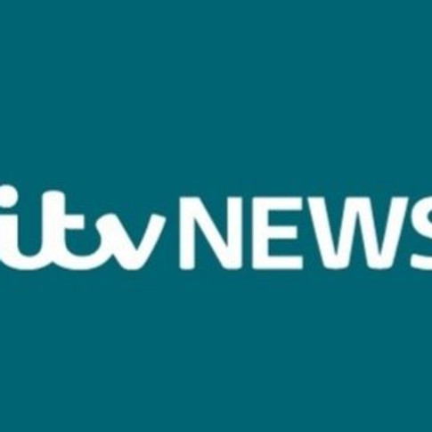 ITV Live - Mother's Day Campaign