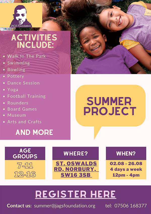 summer project! (1).png