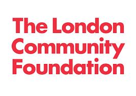 The London Community Foundation