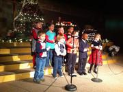 Lighthouse Kids Christmas Program