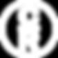 CR-Logo-Circle-RGB-white.png