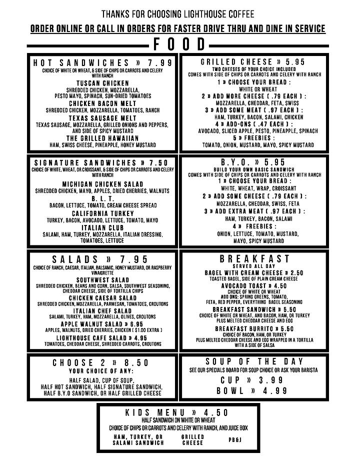paper menu (3)_Page_2.png