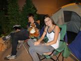 Indoor Camping-2