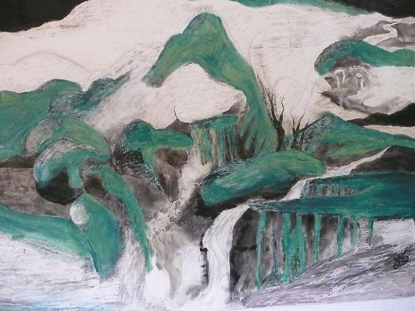 abstractmtnwaterfall.jpeg.JPG