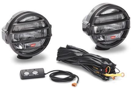 SDB-160 Dual Beam