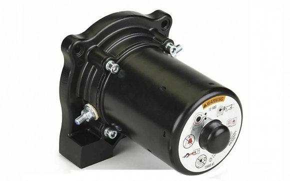 Мотор для Warn ATV RT\XT 25\30,ProVantage 2500\3000 Ар. 89547