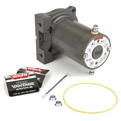 Мотор WARN ProVantage 4500/4500-S Арт. 89537