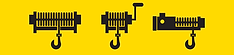winch-icon-vector.png