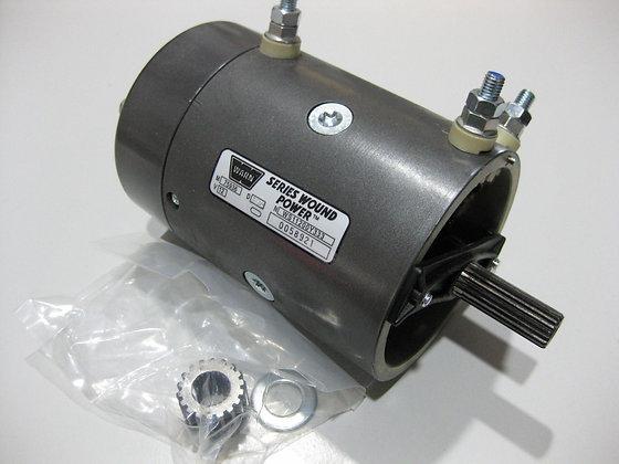 Мотор для Warn M-8274-50 12В