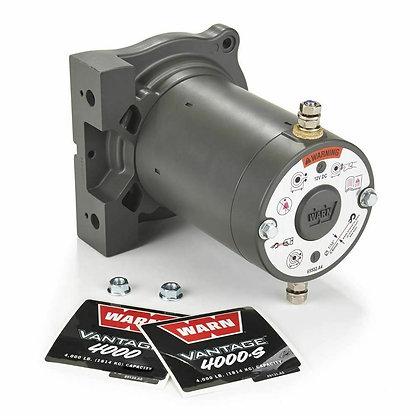 Мотор WARN Vantage 4000/4000-S Арт. 89580
