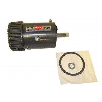 Мотор для Warn 9,5 XP 12V Арт. 68608