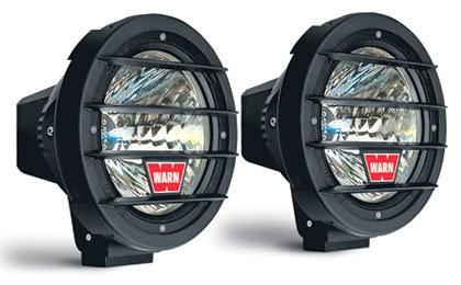 W700D-HID DRIVING LIGHTS (Дальний свет)