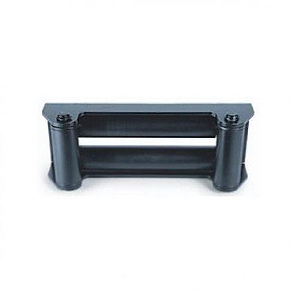 Ролики Warn Industrial (PN) - 24336
