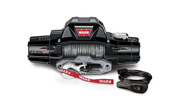 Лебедка электрическая WARN ZEON 12-S ( PN 95955 )