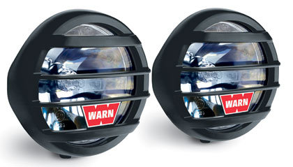 W650D (Дальний свет)