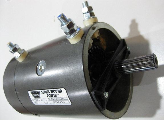Мотор для Warn XD9000, XD9000i 12 Арт. 77892