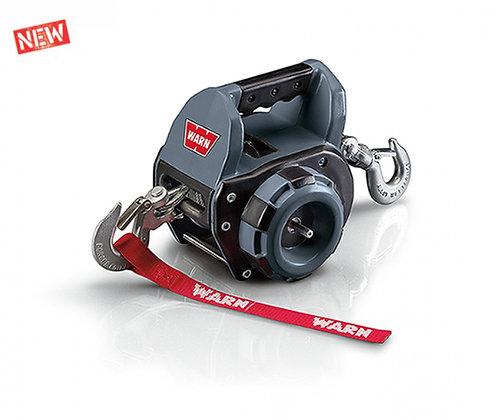 Портативная лебедка WARN Drill Winch ( PN 910500 )