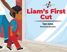 Liams_First_Cut_Web 2.JPG