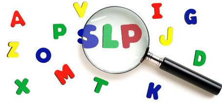 What is a Speech Language Pathologist?