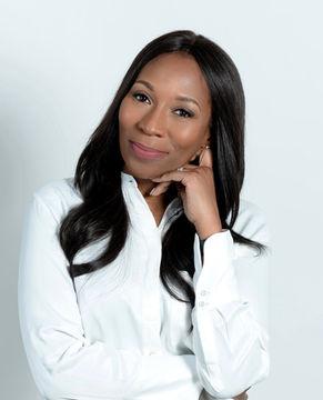 Shontaye Glover Speech Therapist