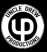 UDP-logo-blk abv below WHT BACKGROUND_ed