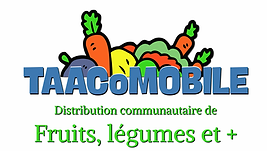 TAACoMOBILE_2 french_Sommaire.png