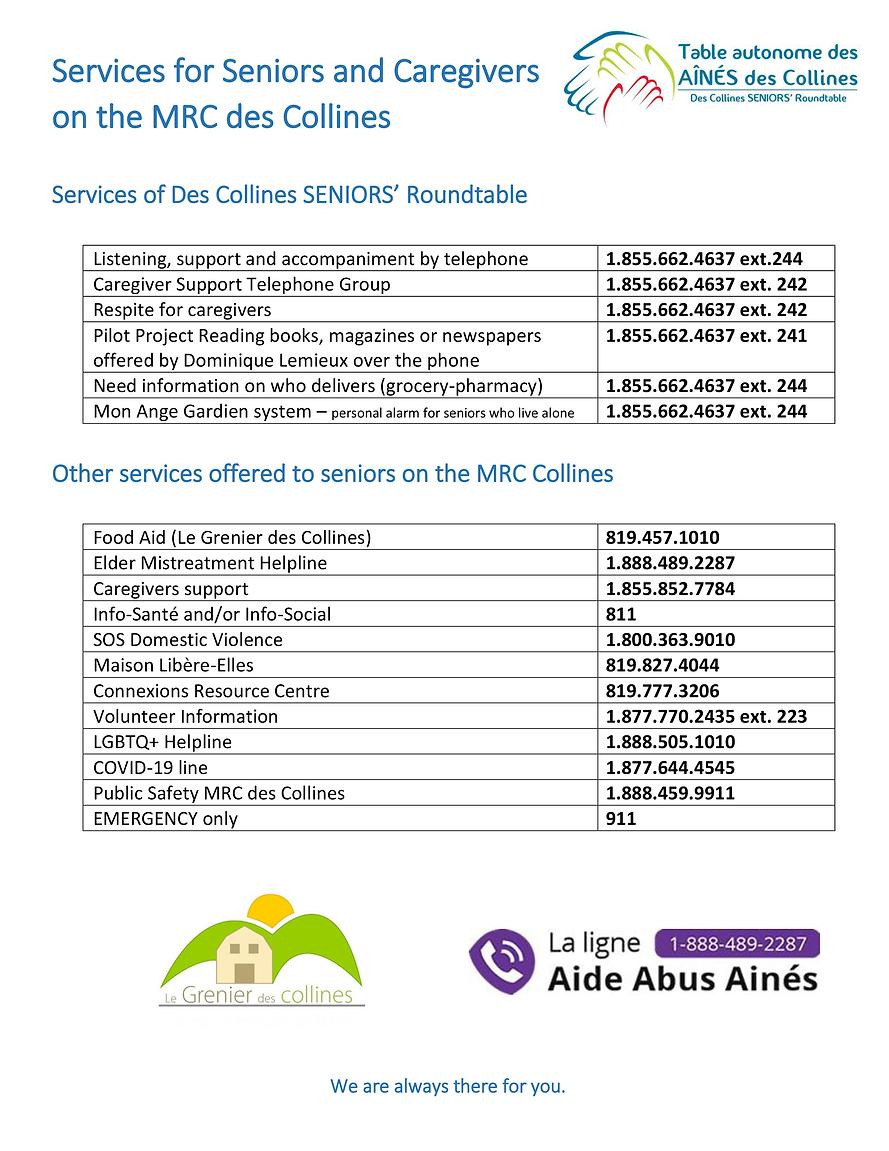 Services_offerts_aux_Aînés_et_proches_