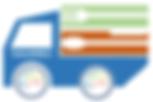 TAACoMoBILE-Logo_v02_TruckOnly.png