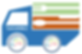 TAACoMoBILE-Logo_v02_TruckOnly.png