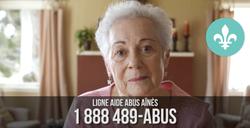 Ligne Aide Abus Ainés