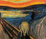 stress Munch.jpg