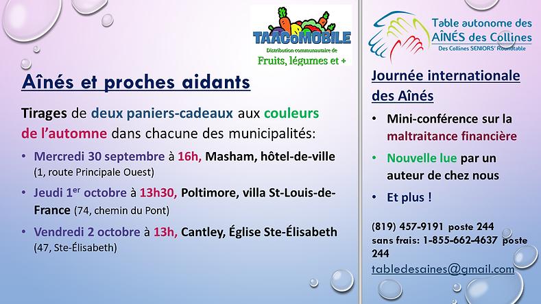 ITMAV_TAAC_Fête_Aînés_2020_v08.png