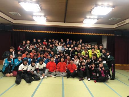aiテニスクラブ