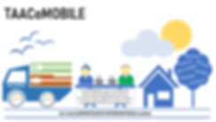 TAACoMoBILE-Logo_v02_NoLogo.png