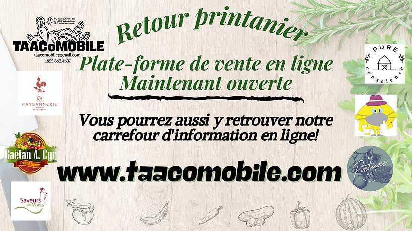TAACoMOBILE_Retour-Printanier_2021.png