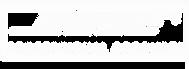 Bose logo.png