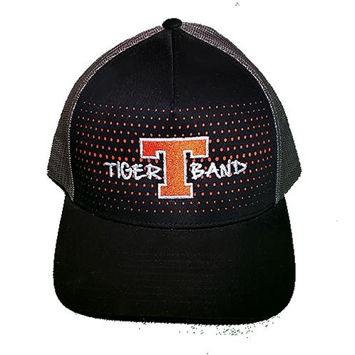 Tiger Band Hat