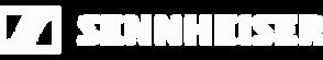 Sennheiser Logo white.png